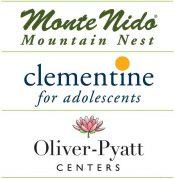 Monte Nido and Affiliates