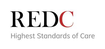 REDC Consortium