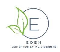 Eden Center for Eating Disorders