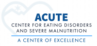 The ACUTE Center for Eating Disorders